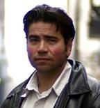 Derek Green's picture