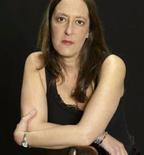 Deborah Margolin's picture