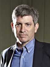 Carl Zimmer's picture