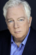 Michael Shnayerson